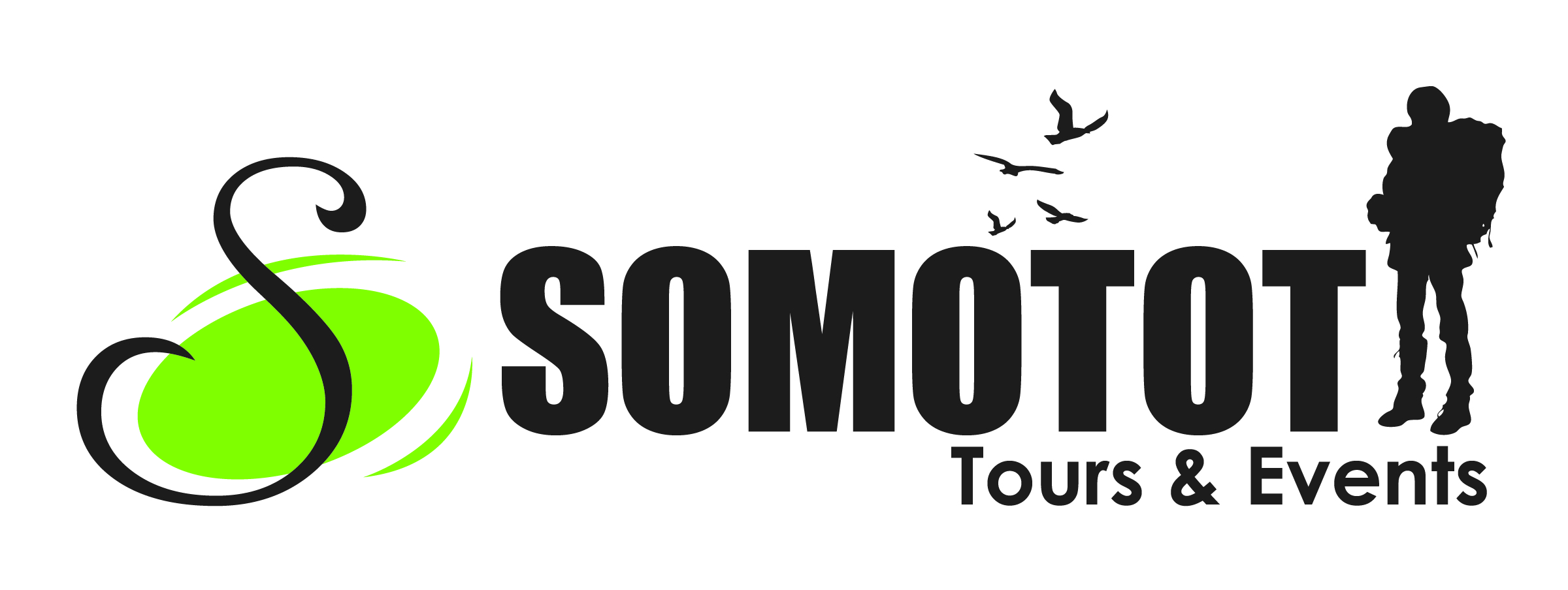 Somotot Tours & Events
